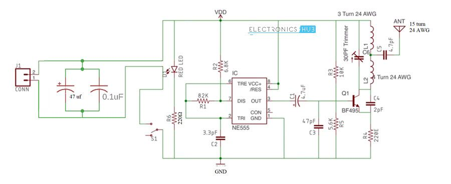 Mobile Jammer Circuit | Simple mobile, Electronic circuit ... on circuit science, circuit workout, circuit schematic, circuit kvg, circuit cartoon, circuit legend, circuit design, circuit theory pdf, circuit layout, circuit soldering iron, circuit of cycloconverter, circuit problems, circuit symbol, circuit graphic, circuit drawing, circuit line, circuit pattern, circuit style 6, circuit art, circuit wire,