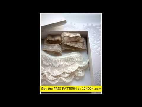 Lace Crochet Skirt Amazing Crochet Lace Crochet Lace Patterns Free