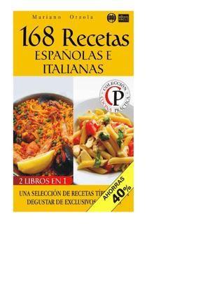 84 recetas con huevos recetas 168 recetas de cocina pdf forumfinder Choice Image