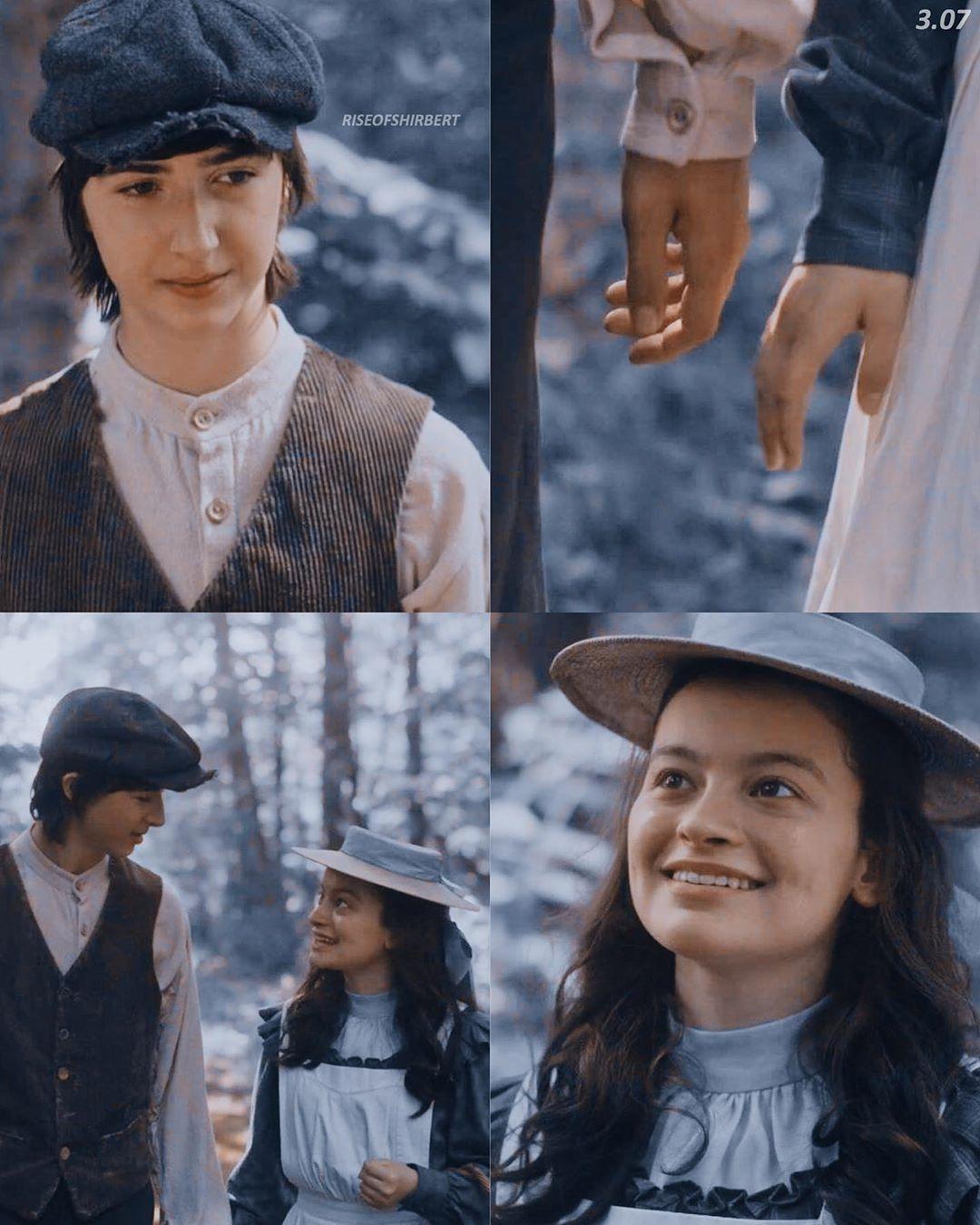 We Need A Season 4 To Save Their Romance Renewannewithane