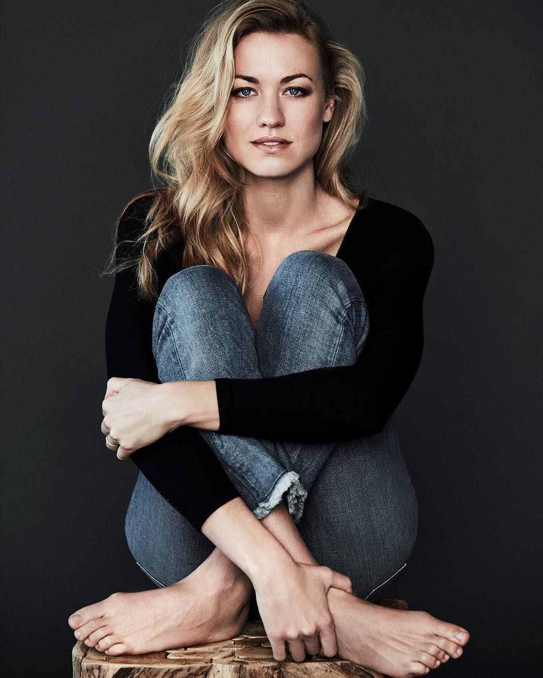 Celebrity Yvonne Strahovski nudes (19 foto and video), Topless, Leaked, Boobs, panties 2019