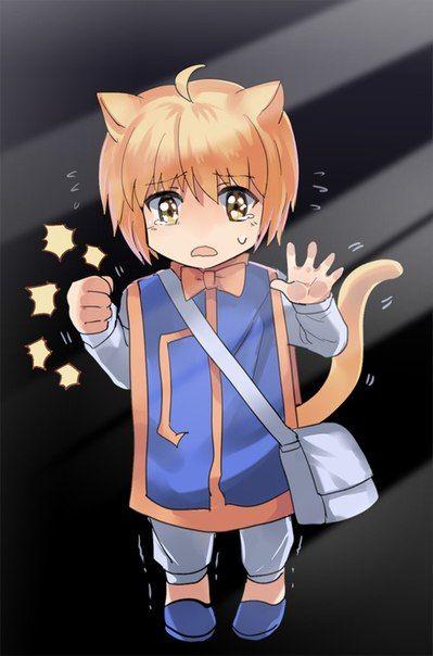 16 ♤ hope u like ♤ @hillumii. mur | VK | Hunter anime, Kurapika cute, Anime