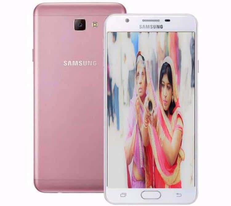 Samsung Galaxy J6 Samsung Galaxy Samsung Galaxy