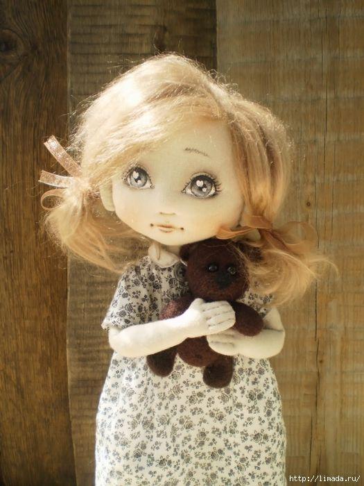 Muneca Irene (8)