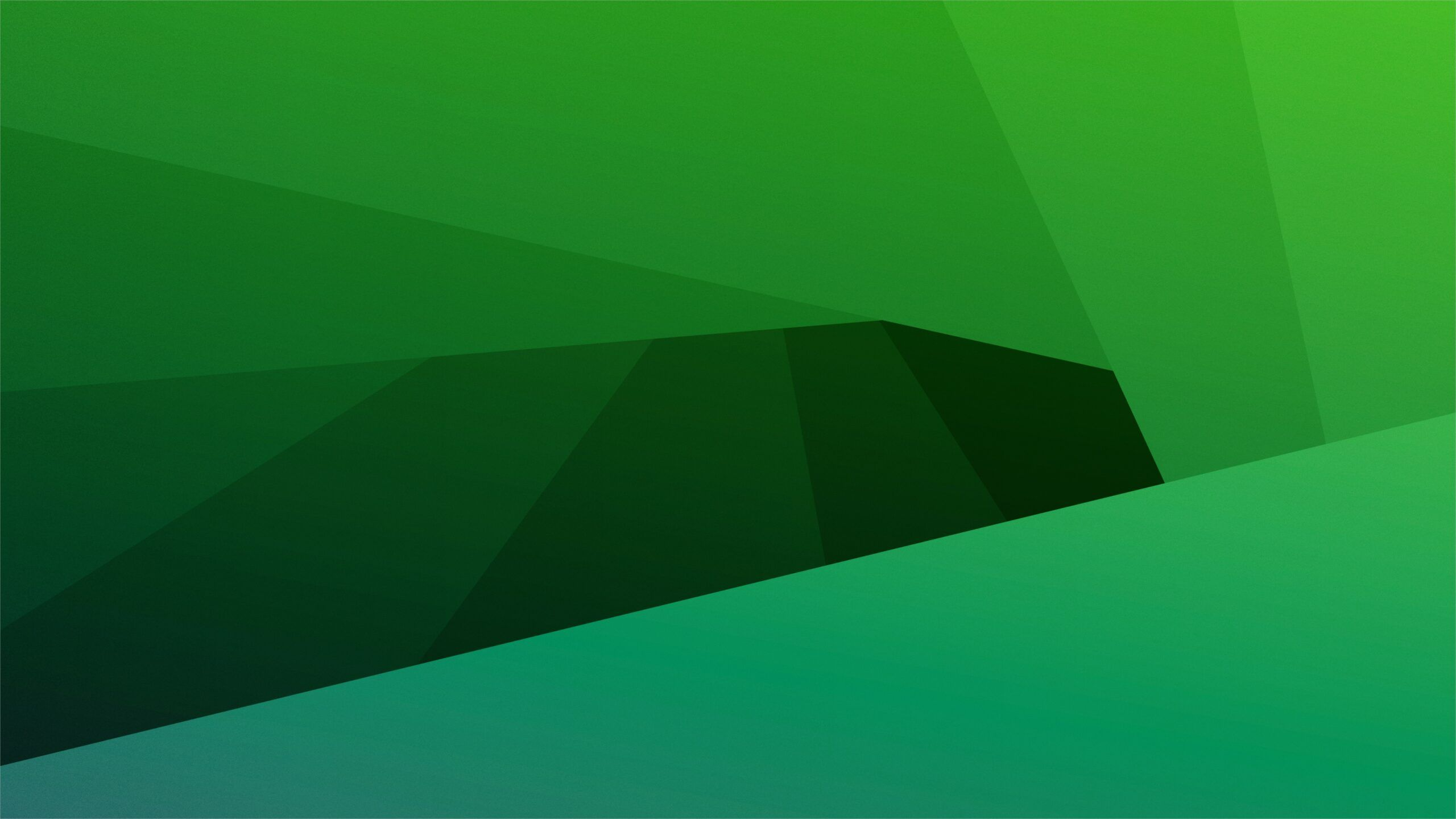 4k Wallpaper Abstract Green In 2020 Abstract Wallpaper Abstract Artwork