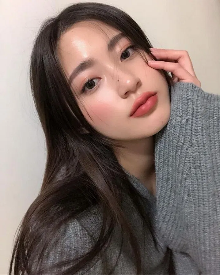 The Beauty Products en 2020 Maquillaje de ojos, Cabello