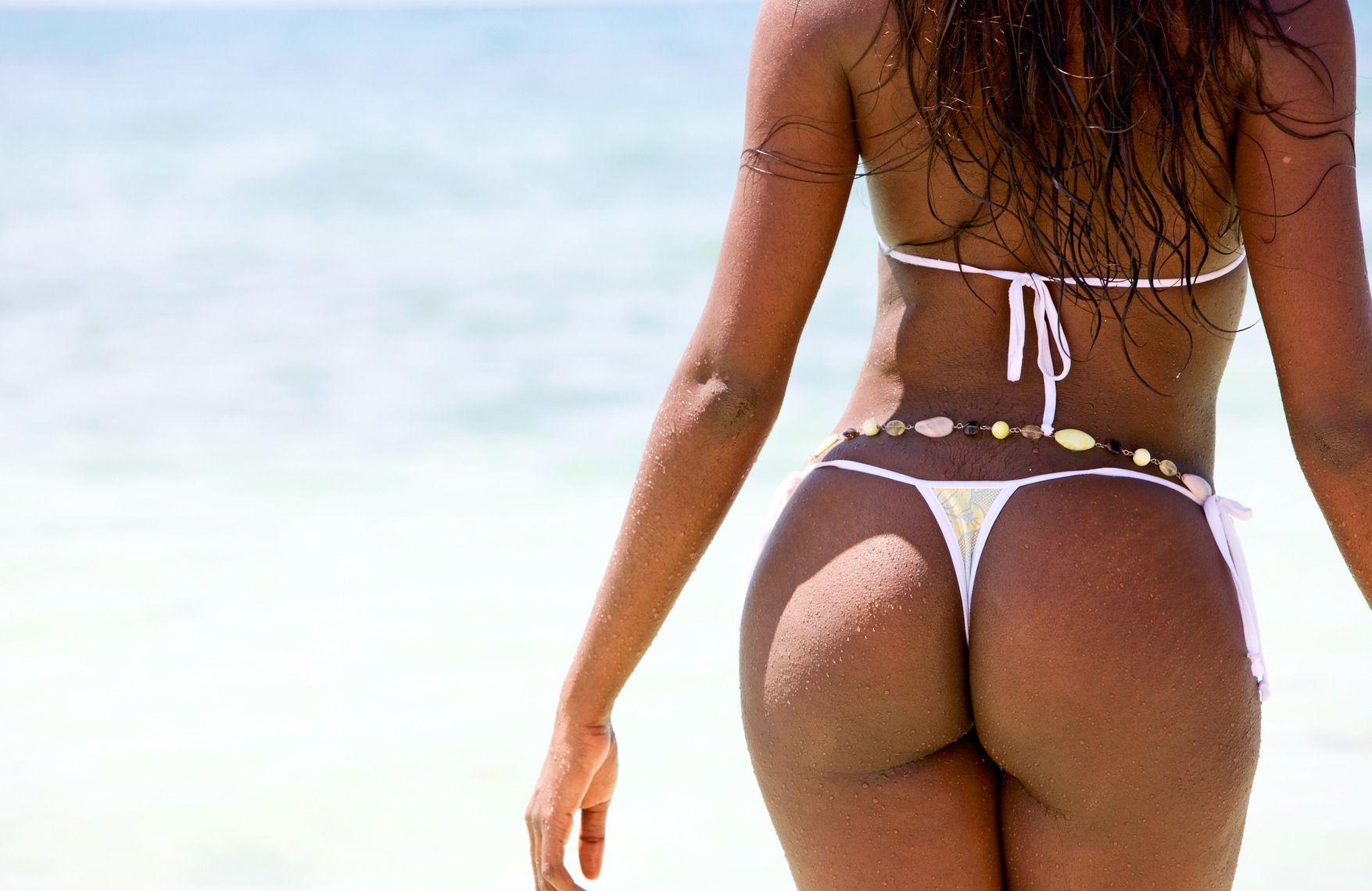 black-girl-big-booty (1755×1139) | ok | pinterest