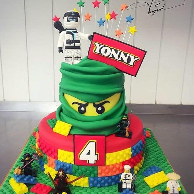 Fine Zane Ninjago Cake Topper Google Search Ninjago Birthday Lego Funny Birthday Cards Online Alyptdamsfinfo