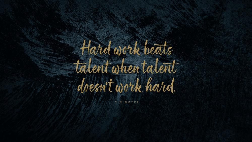 Download Wallpaper 1920x1080 Quote Phrase Motivation