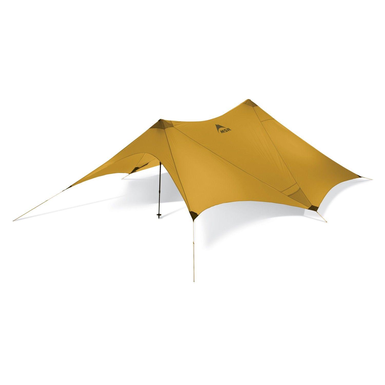 MSR Twing Ultralight Tent Shelter  sc 1 st  Pinterest & MSR Twing Ultralight Tent Shelter | Zero Hour Expeditions Loadout ...