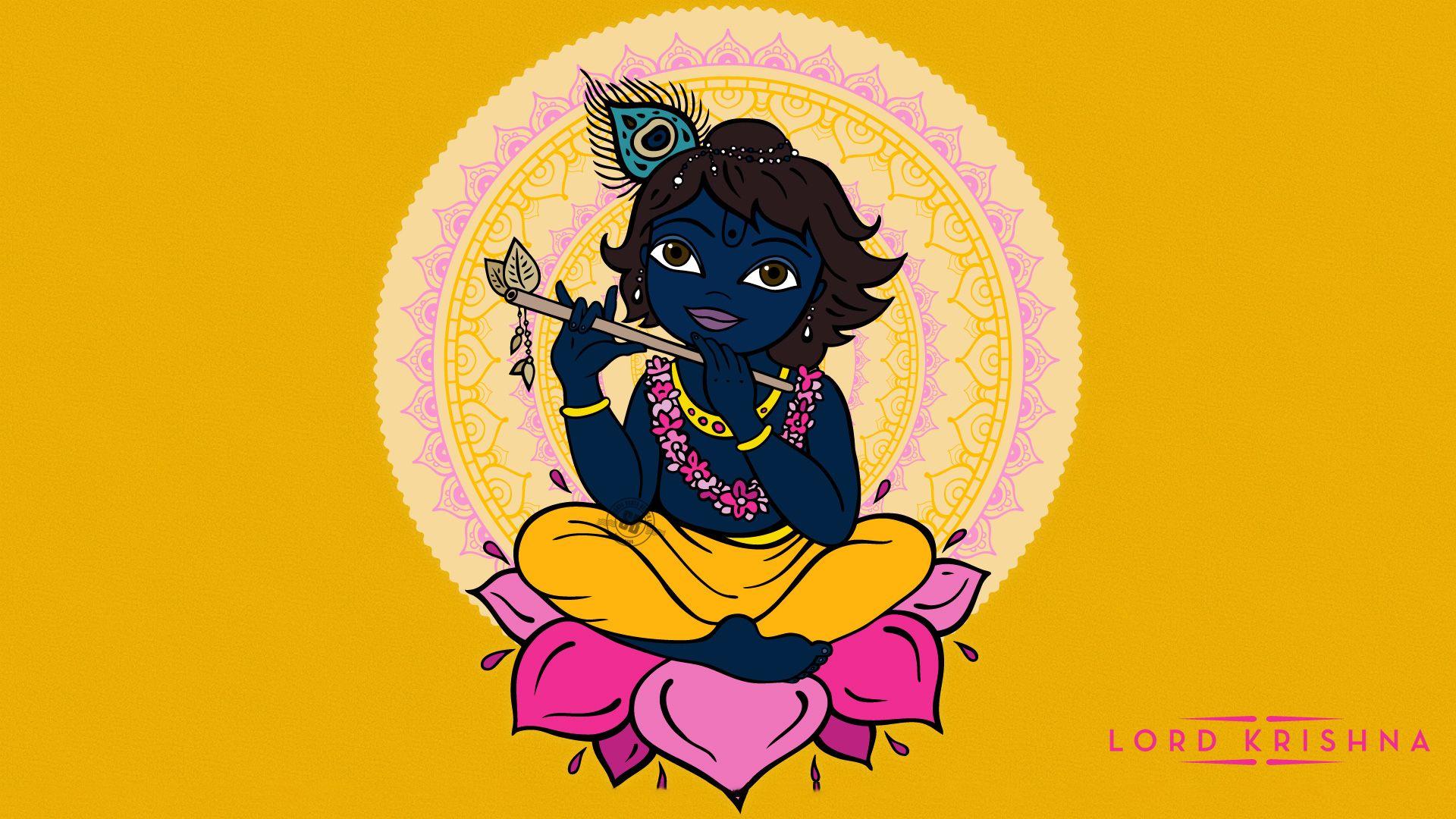 Krishna Wallpaper Full Hd 1080p Lord Krishna Wallpapers Lord Krishna Krishna Wallpaper