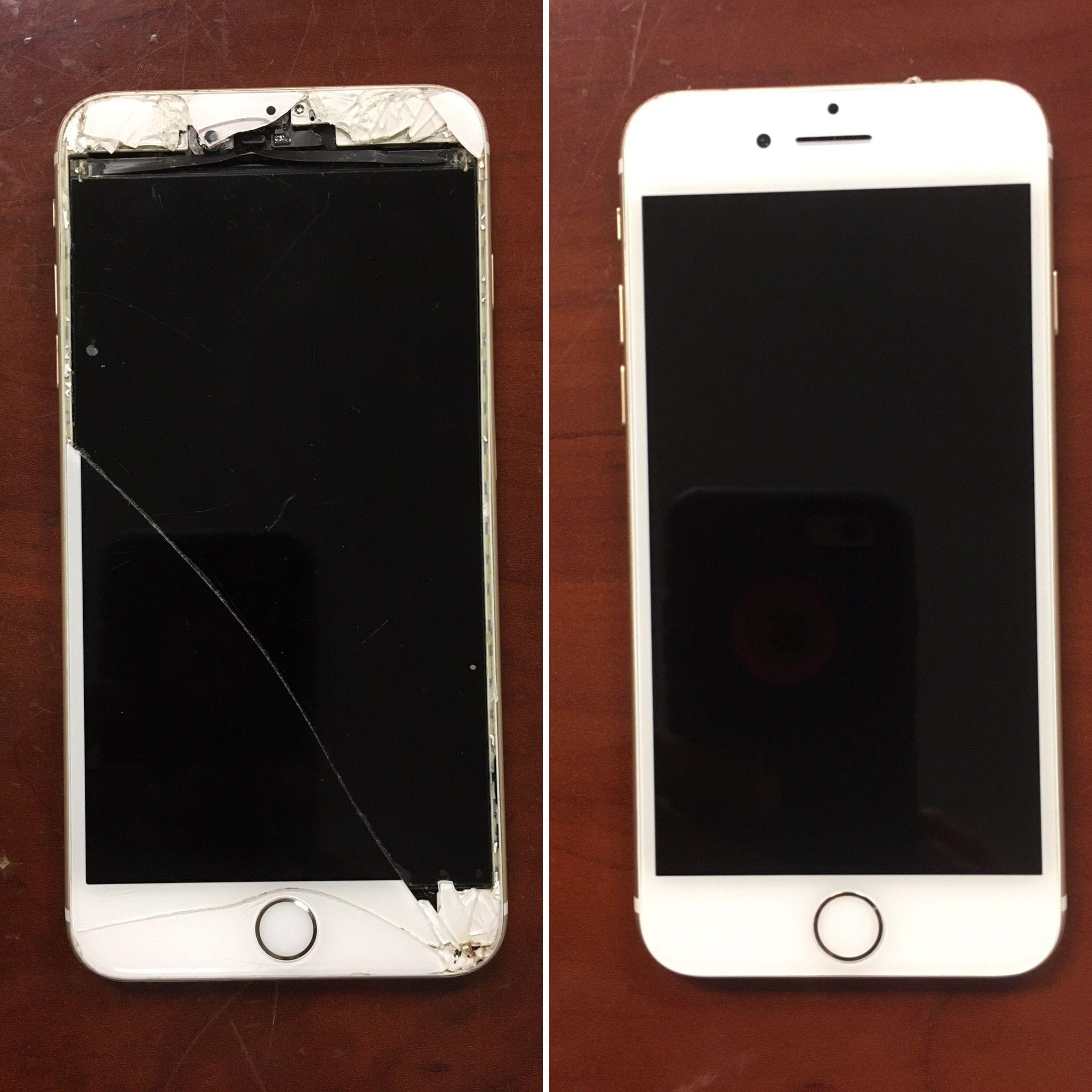 Pin En Iphone Repair Dr Phone Fix Plantation