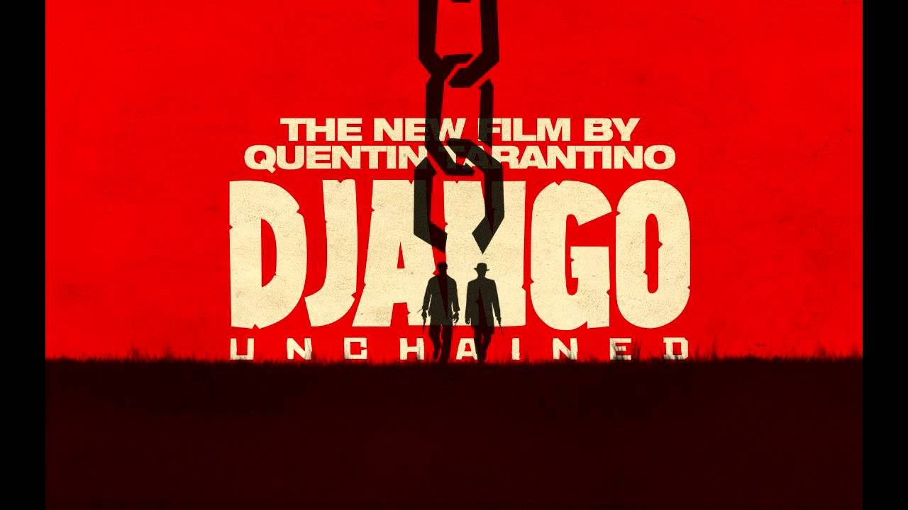 django unchained soundtrack mp3 download free