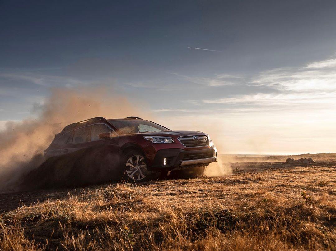 Subaru in 2020 Subaru crosstrek, Subaru, Car