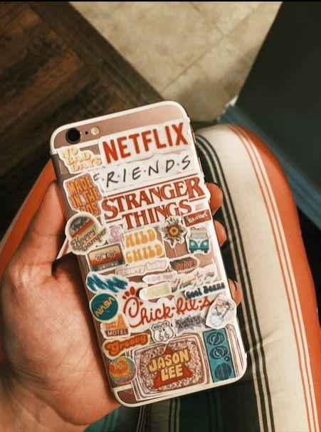 Idea by Shelby_ on ~ cute stuff | Diy phone case, Diy ...