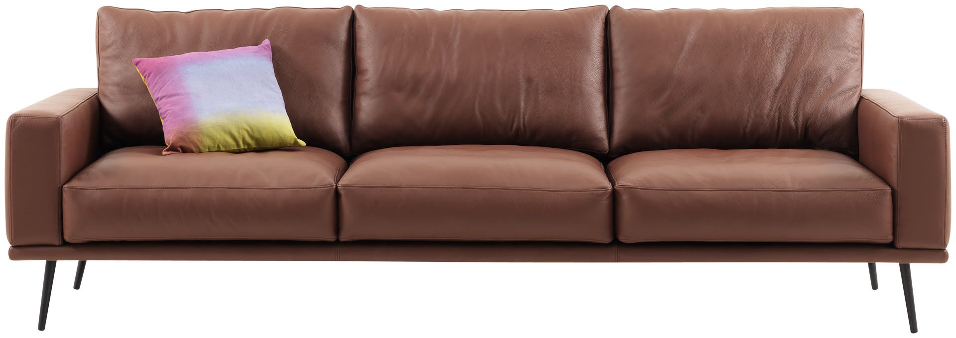 Modern 3 Seater Sofas Quality From Boconcept Office Pinterest Boconcept And Modern