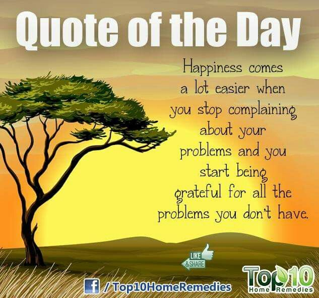 Funny Quotes About People Complaining Daily Inspiration Quotes