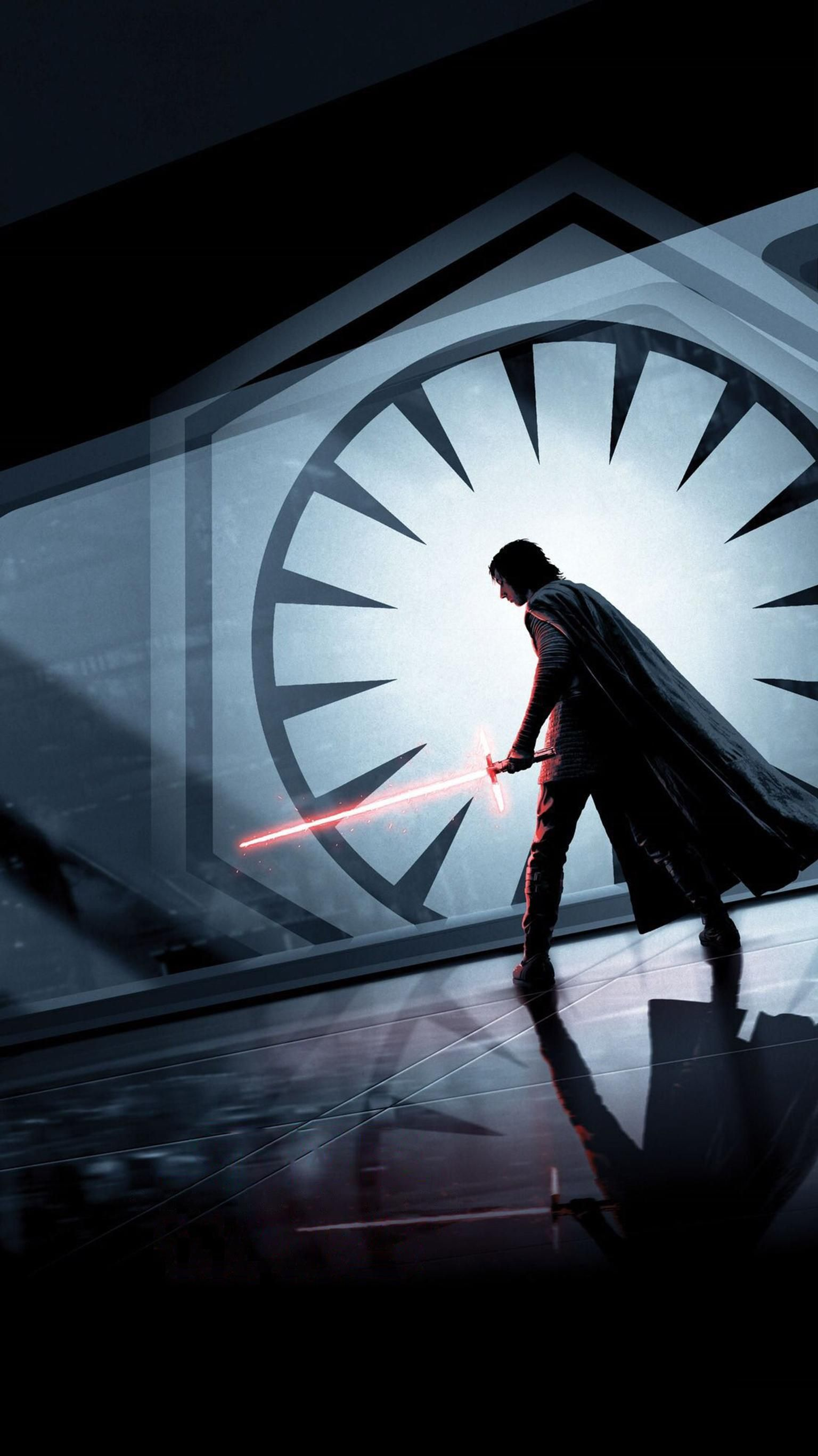 Moviemania Textless High Resolution Movie Wallpapers Star Wars Fandom Star Wars Awesome Star Wars Geek