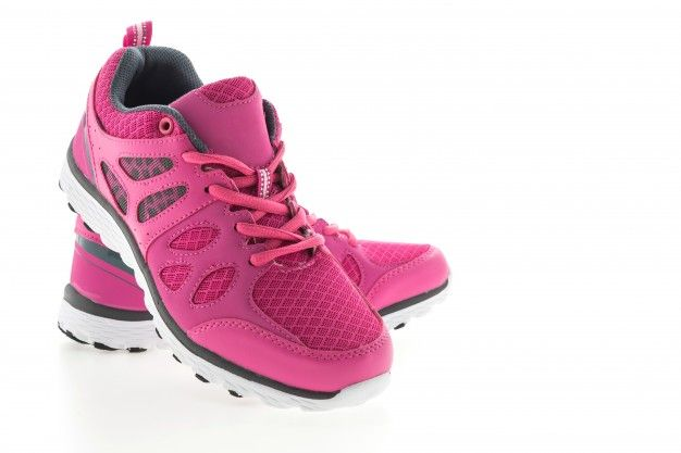 Download Download Sport Running Shoes For Free Running Sport Shoes Sport Shoes Running Shoes