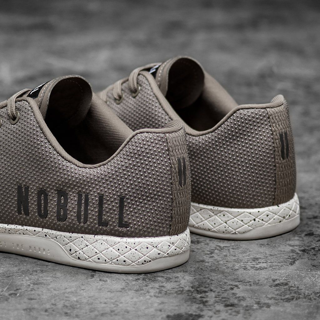 Nobull Clay Trainer (Women's) | WIT