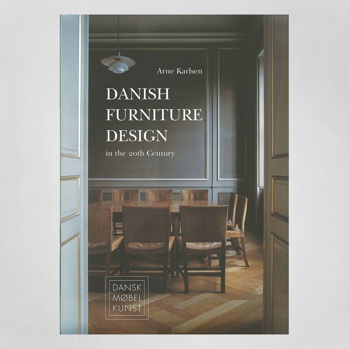 Danish Furniture Design In The 20th Century Webshop Danish Furniture Design Danish Furniture Furniture Design