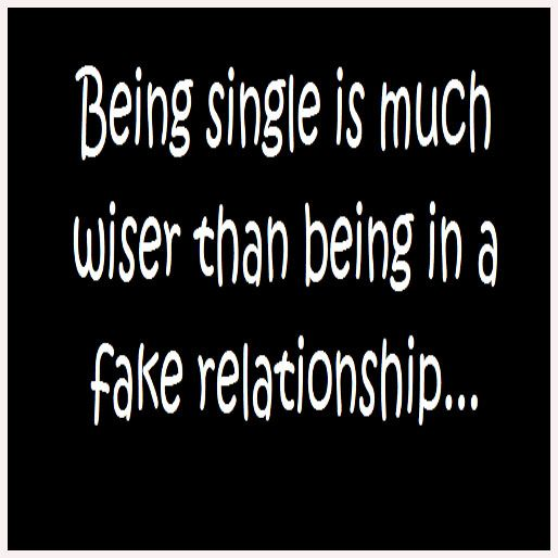 Fake Relationship Quotes goodbye this is so true! it goes with friends and family as well  Fake Relationship Quotes
