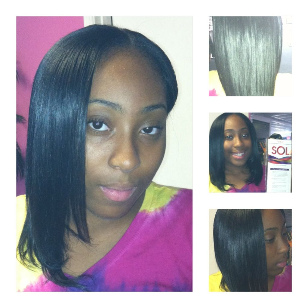Pin On Face 2 Face Weave Beauty Lounge