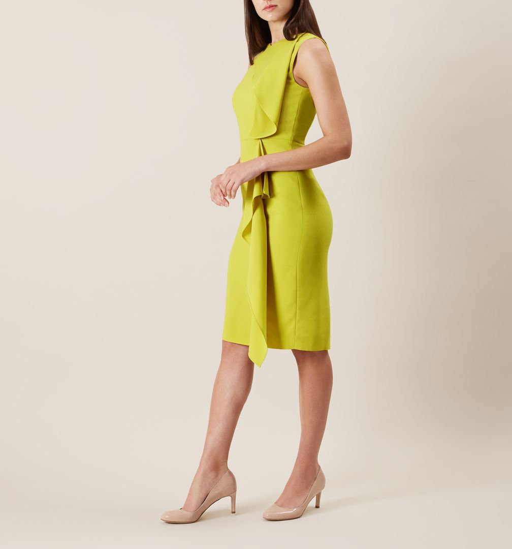 Betsy Dress  A faire robe  Pinterest  Hobbs High street fashion
