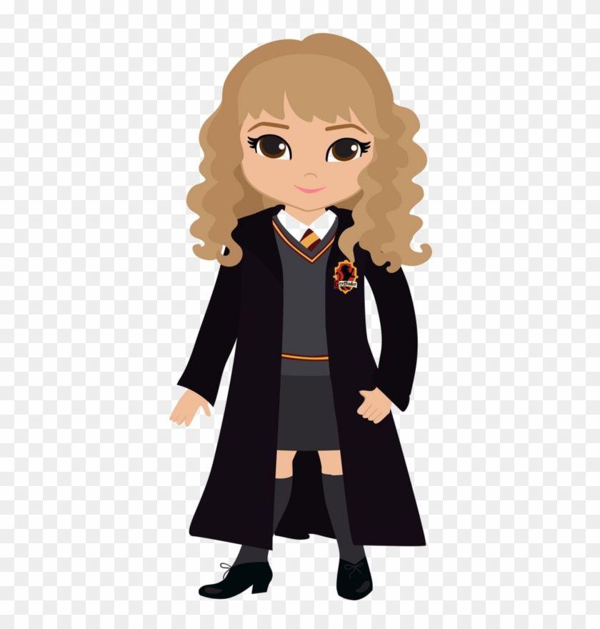 Hermione Granger Ron Weasley Harry Potter Clip Art Harry Potter Clip Art Hermione 105840 Harry Potter Clip Art Weasley Harry Potter Harry Potter Ron Weasley