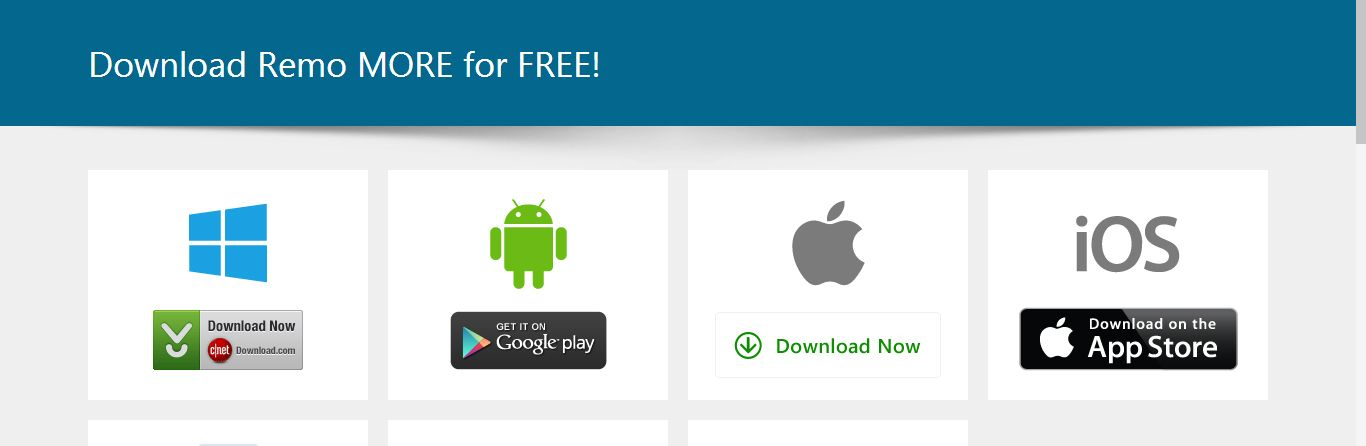 Http download cnet com android   Download (thefourmusic com