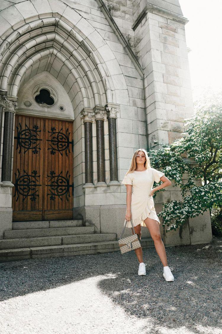 INGROSSO20 (Bianca Ingrosso) | Eleganta kläder, Stiliga
