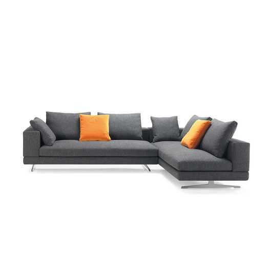 Respace Rego Sleeper Sectional Sectional Sofa Sofa Bed Walmart Contemporary Sectional Sofa