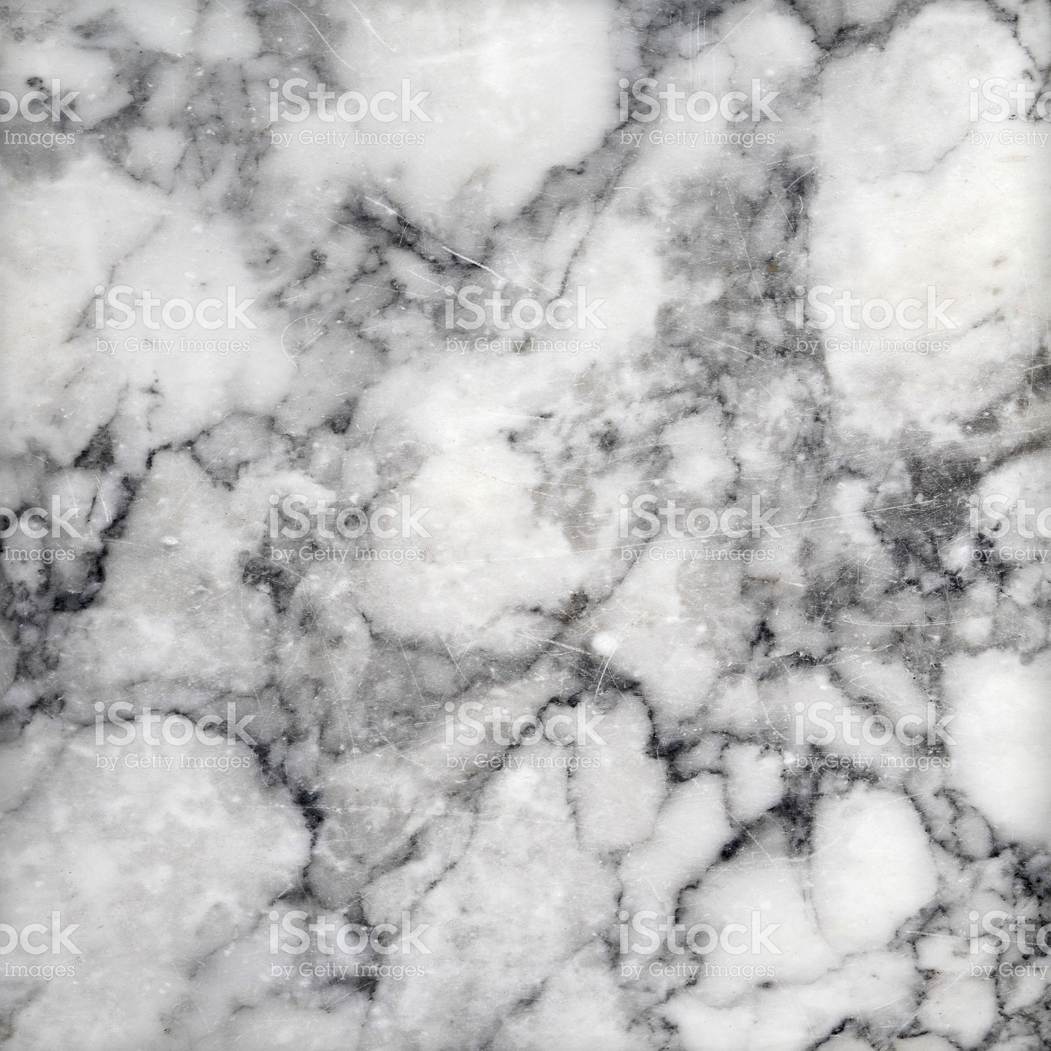 white marble countertops texture. White Marble Texture Background Pattern With High Resolution. Stock Photo 37196158 - IStock Countertops