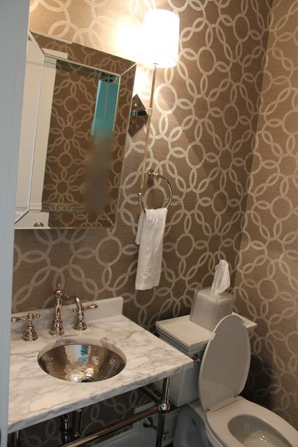 Placement Of Towel Ring Bathroom Style Ideal Bathrooms