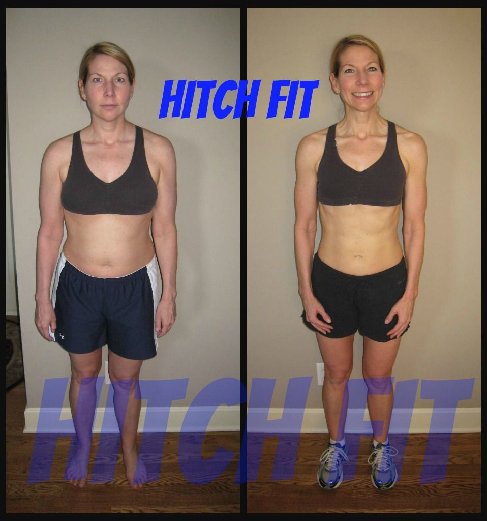 Weight loss specialist louisville ky picture 1