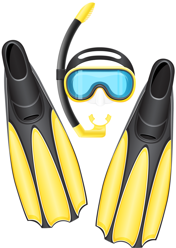 314cdf75d13ba Яндекс.Фотки Scuba gear mask flippers Sports Clips