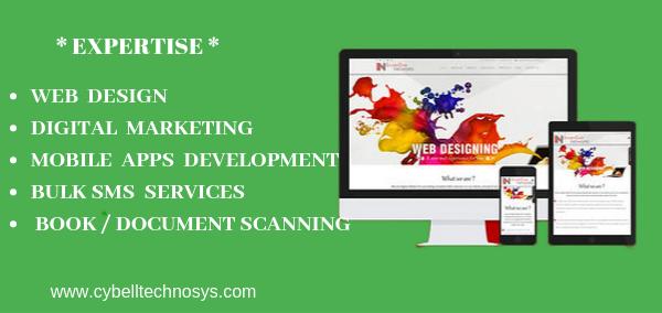 Web Design Services Hyderabad Web Design Hyd Web Design Services Hyderabad Graphic Design Service Web Design Services Service Design Graphic Design Services