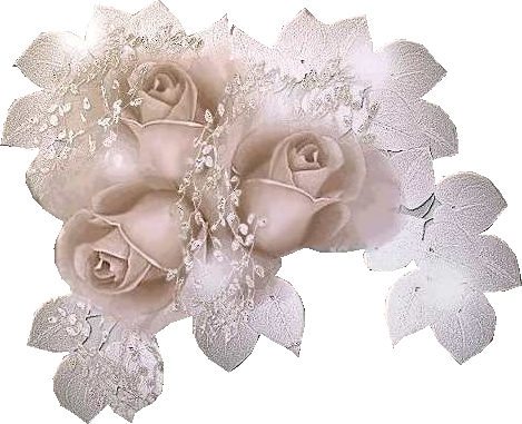 Wedding-Flowers.png | JUST MARRIED ♥ | Pinterest