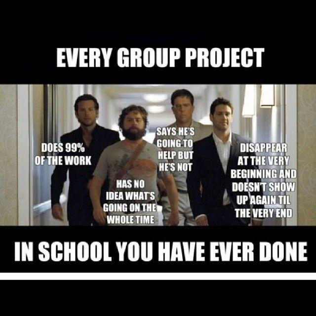 Clean Funny Memes About School Teacher Memes Funny School Memes Middle School Memes