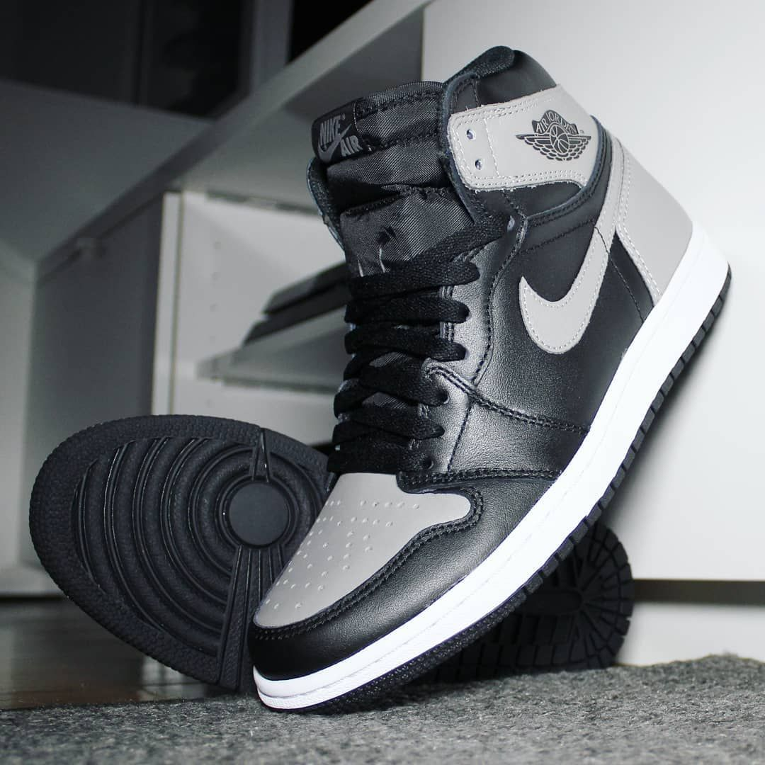 Pin By Chino Rodriguez On Shoes Jordans Girls Air Jordans Retro Air Jordans