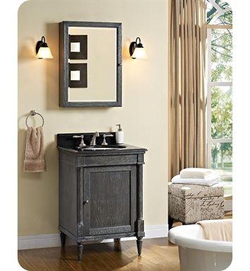 Trends For Rustic 24 Inch Bathroom Vanity | lsland-love