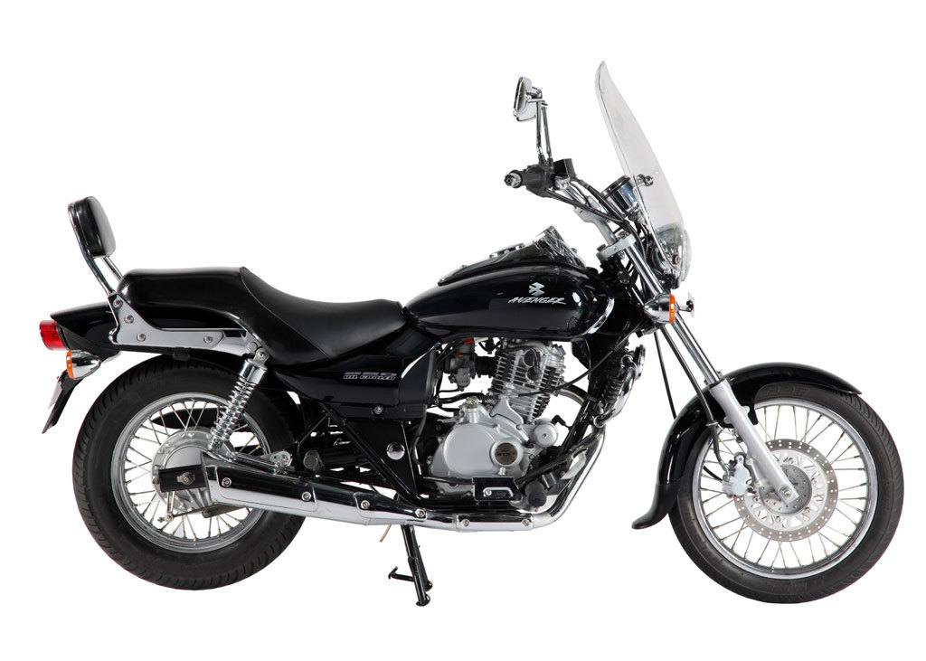 Best Bikes Motorcycles Under Rs 90000 In India Cool Bikes