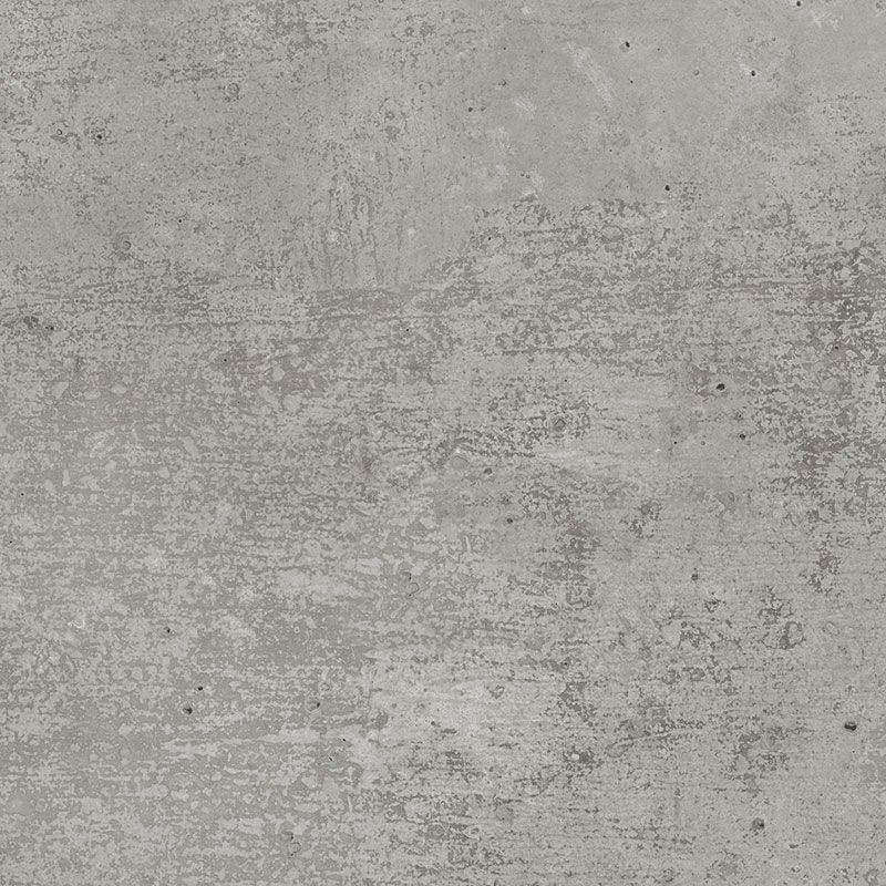 BCT14409 HD Concrete Mid Grey Floor Tile 331mm x 331mm | Stuff to ...