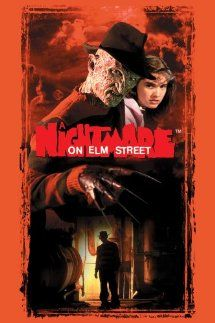 this movie scared the crap out of me--back then!