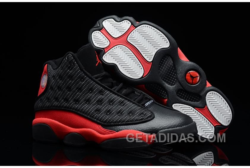 60264116c62e3d Air jordan xiii 13 grey toe 2014 men sneaker size to