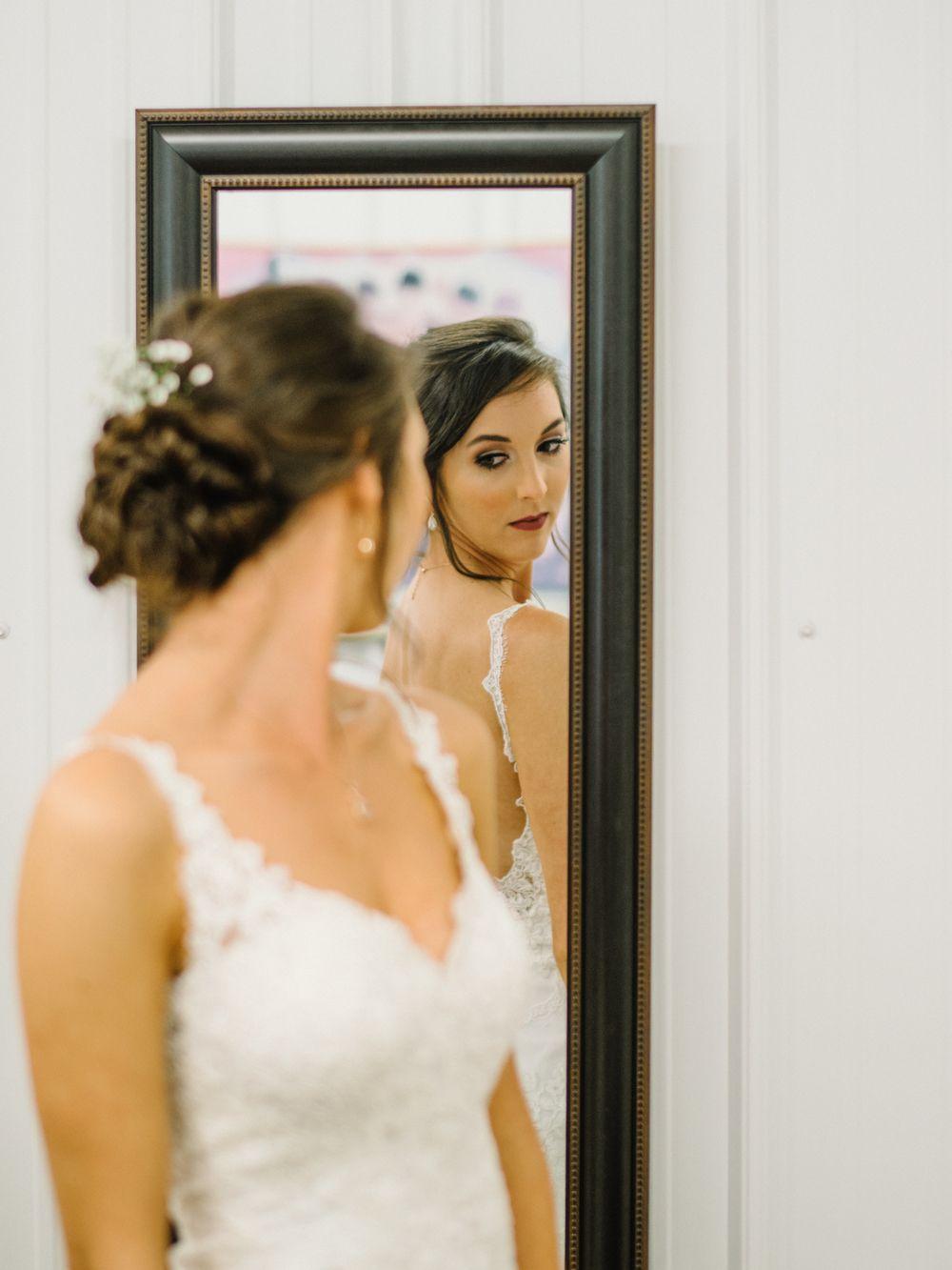 The dress gallery wichita kansas - Wichita Ks Based Documentary And Wedding Photographer Available For Travel Worldwide