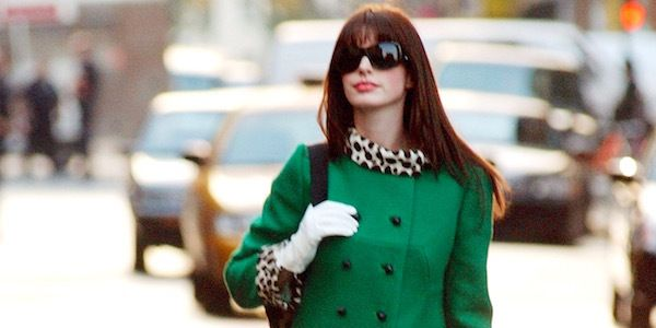 Work To Date: What You Need To Know To Look Good -- womendotcom