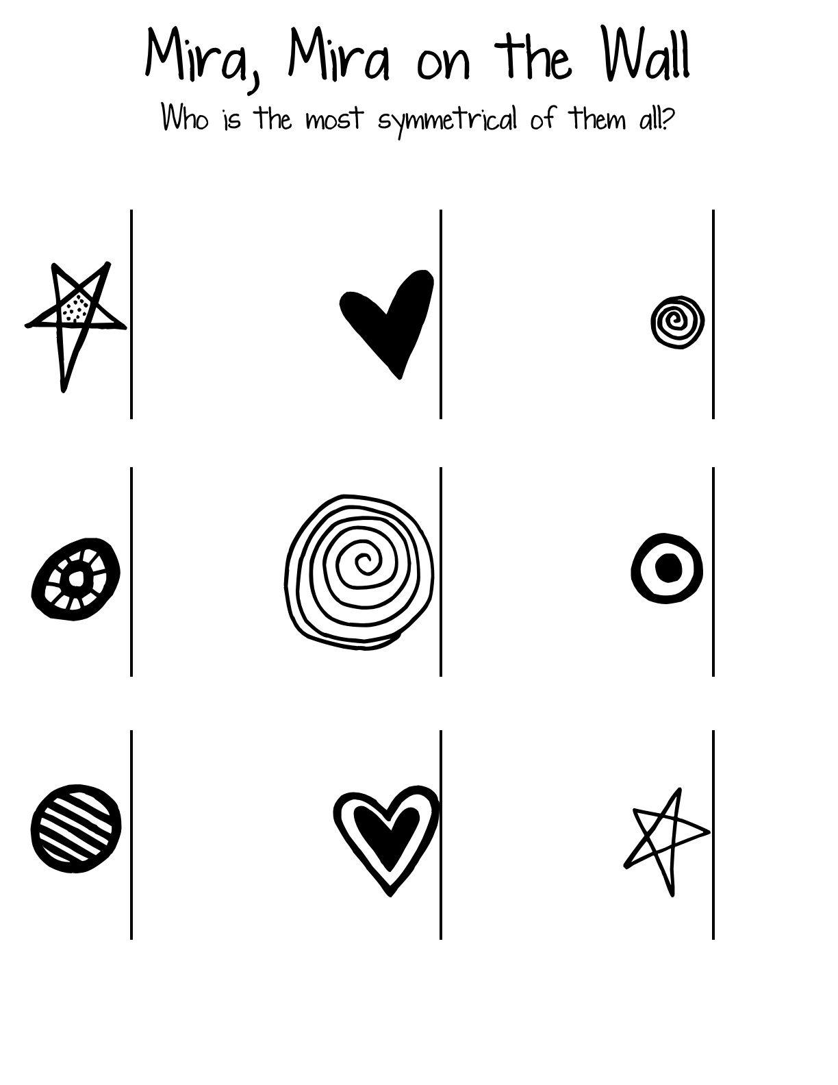 Pin By Julie Oldland On Math