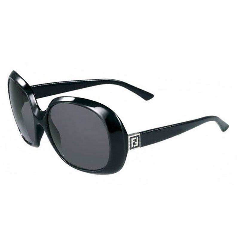 fendi glasses frames for women | Fendi FS5183-001 Women\'s Black ...