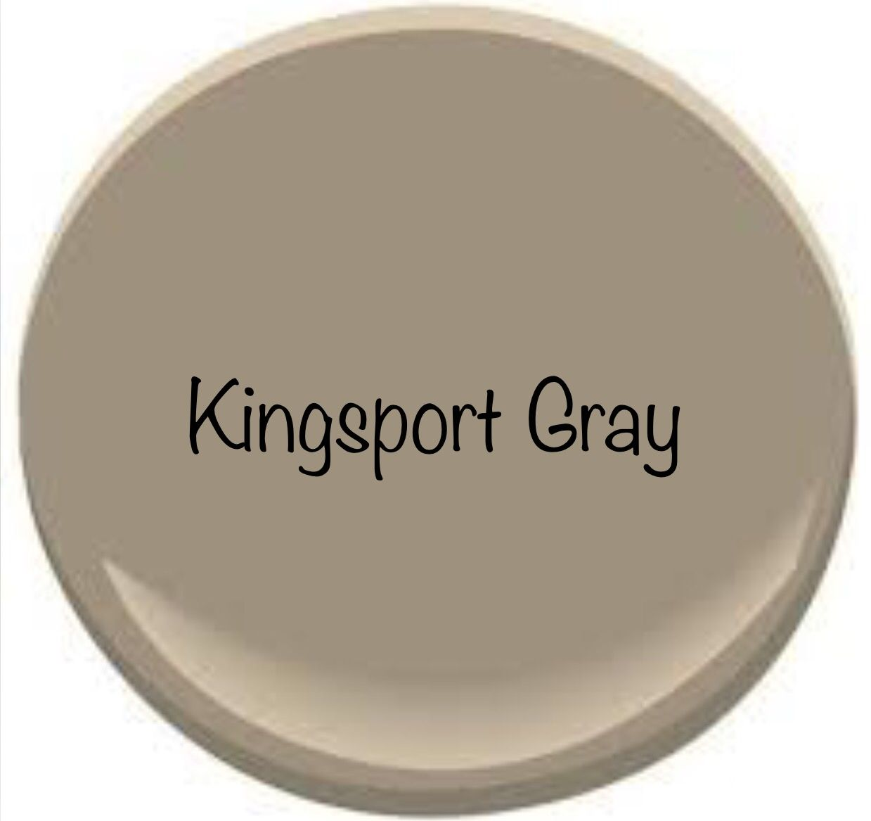 Best Lve This Color Palette Revere Pewter And Kingsport Gray 400 x 300